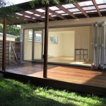 deck-and-roof-polycarbonate