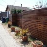 fence-horizontal-slats-ipe-1