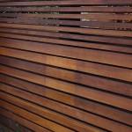 fence-horizontal-slats-ipe-3