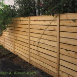 fence-horizontal-slats-redwood-2