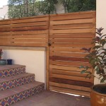 fence-horizontal-slats-redwood-4
