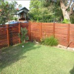 fence-horizontal-slats-redwood-6