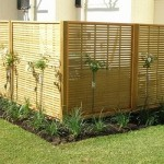 fence-horizontal-slats-redwood-8