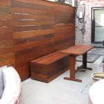 fence-horizontal-slats-redwood-large-slats