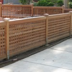 fence-lattice-redwood