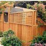 fence-vertical-slats-and-lattice-redwood