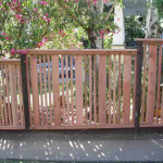 fence-vertical-slats-redwood-3
