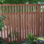 fence-vertical-slats-redwood-4