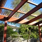 roof-polycarbonate
